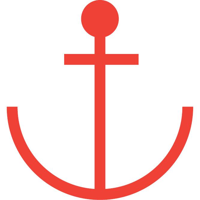 19h30 : Embarquement à bord du bateau-restaurant Sicambre