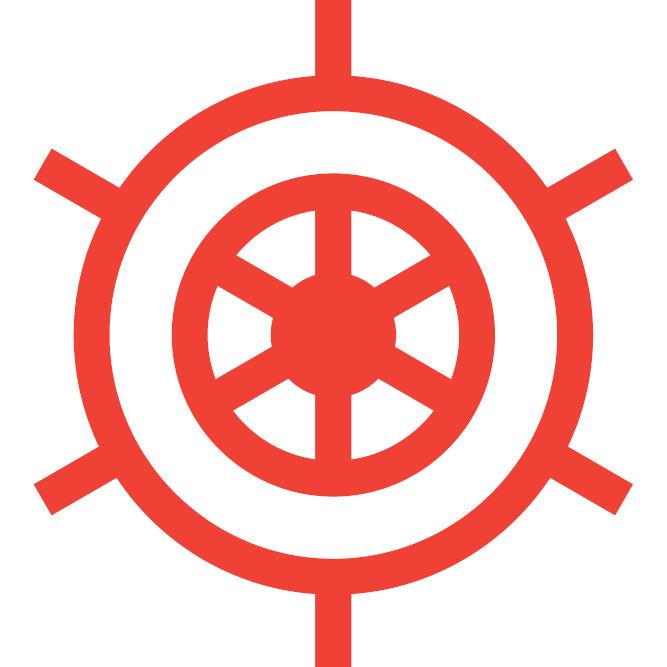 17h30-20h00 : Navigation
