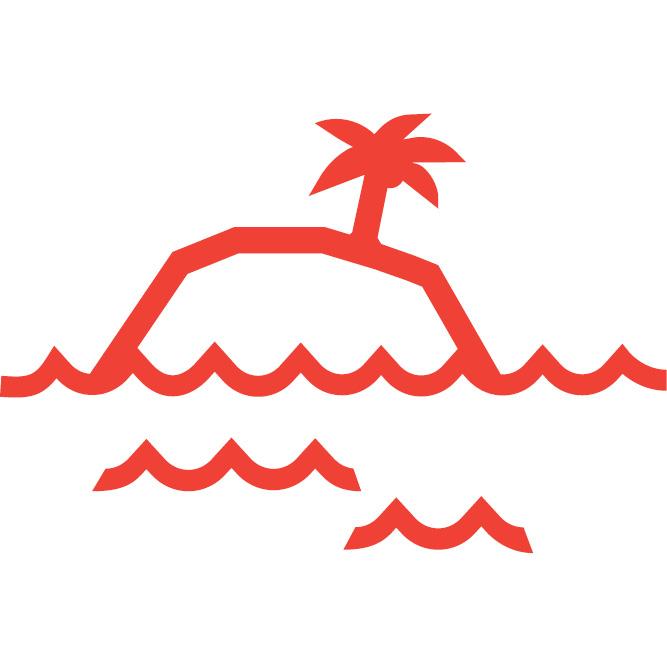 20h00 : L'île Patiras